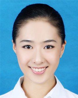 2009届学生 陈思宇--南方航空公司
